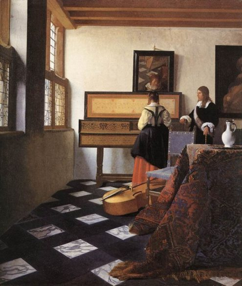 12779_lady_at_the_virginals_with_gentleman_by_johannes_vermeer